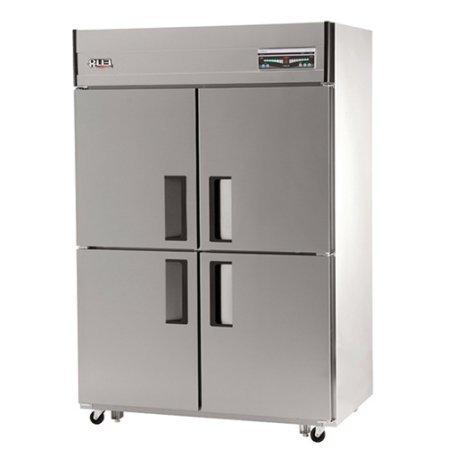 45 메탈릭 냉장/냉동 디지털