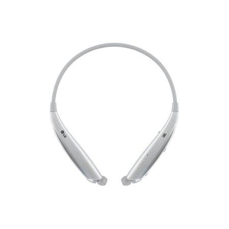 블루투스 이어폰 HBS-835 [ 실버 ]