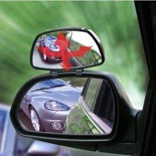 보조 사이드 미러 와이드 광각 거울 사각지대 해소 검