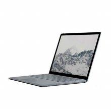 코어i7 MS 서피스 노트북 랩탑 i7/16G/SSD512G/13.5/Win10 - 리퍼