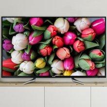 43형 UHD TV (109cm) / K43T4E [택배배송 자가설치]