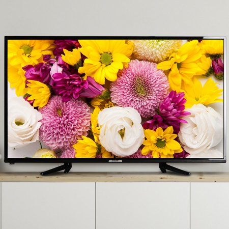 101cm UHD TV / K40T4E [택배배송 자가설치]