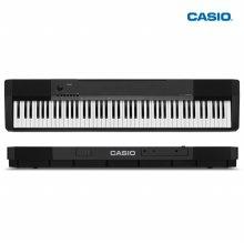 [견적가능] 카시오 디지털피아노 CDP-135