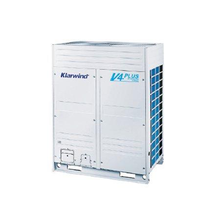 냉난방용 실외기 8HP