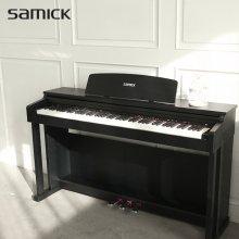 삼익 디지털피아노 SR-1 / SR1 - 블랙
