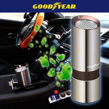 굿이어 차량용 공기청정기