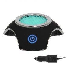 차량용공기청정기/자동차공기청정기