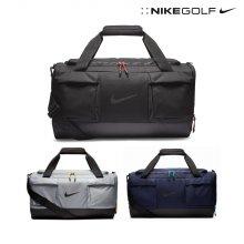 나이키 스포츠 골프 더플백 골프가방 BA5785 블랙010