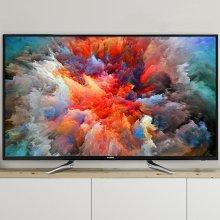 48형 FHD TV (121cm) / KI48TFINZ [택배배송자가설치]