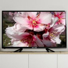 81cm FHD TV / KIZ32FD TV [택배배송자가설치]
