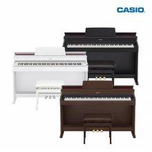 카시오 디지털피아노 AP-470_화이트