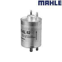 벤츠 CLK280 C209 05-09년식 연료필터_2FB9BF