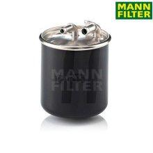 벤츠 GL320 X164 06-09년식 연료필터_2F7B6E