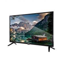 WM F320 FHDTV Palette