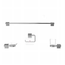 액세서리 4품 셋트 RA840-4(설치비미포함)