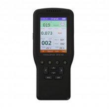 풀컬러 스마트 공기질측정기 KD-PRO30