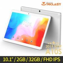 휴대용 멀티미디어 태블릿 A10S 10.1