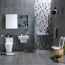 [행사특가]욕실리모델링 욕실패키지 로얄그레이스