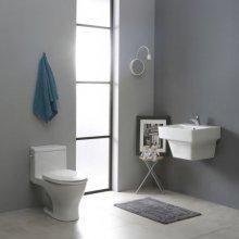 [행사특가]욕실리모델링 부분시공상품 로얄 E