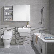 [행사특가]욕실리모델링 욕실패키지 로얄초이스