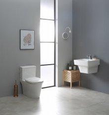 [행사특가]욕실리모델링 부분시공상품 로얄 F