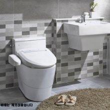 욕실 부분리모델링 로얄C PTP102