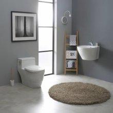 [행사특가]욕실리모델링 부분시공상품 로얄 G