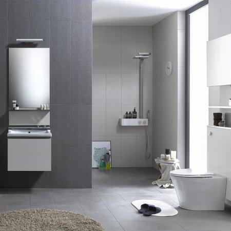 [행사특가]욕실리모델링 욕실패키지 R4 STANDARD
