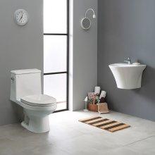 욕실리모델링 부분시공상품 로얄 D