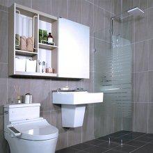 [행사특가]욕실리모델링 욕실패키지 로얄아트