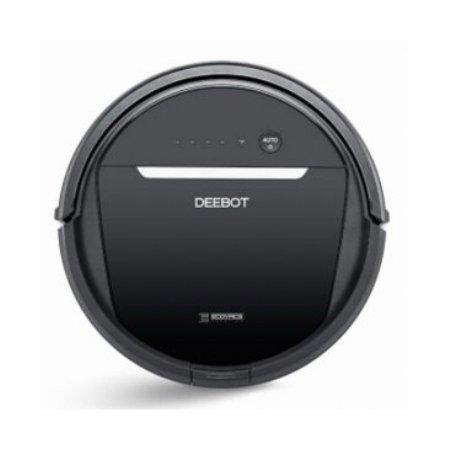 로봇청소기 디봇 M86