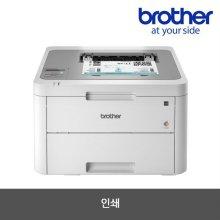 [이벤트 진행] HL-L3210CW (토너포함) 컬러 레이저프린터