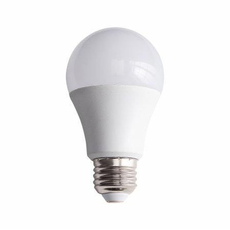 LED 전구 A60 10W_DAYLIGHT