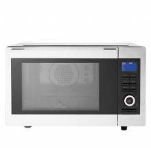 복합오븐 EON-CP2A [28L / 2400W / 51종 자동 요리 / 스피드 쿡 / 에너지 절전 제품]
