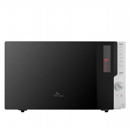 복합오븐 EON-CS2A [28L / 2500W / 51종 자동 요리 / 매직 클린 / 안전 시스템]
