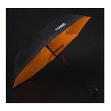 [REGNET]정품 거꾸로 우산은 여기 다있다! 레그넷 우산 7종 NEW AUTOU-로맨틱오렌지