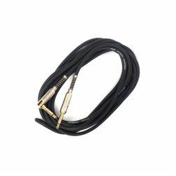 기타케이블 5m cable_0CE75A