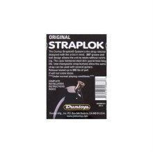 스트랩락 스트랩핀 1103BK Strap Lock_0CF3F4