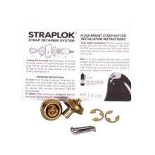 스트랩락 스트랩핀 1402BR Strap Lock_0CF3F2