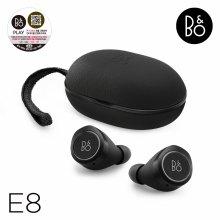 [정품] 베오플레이(Beoplay) E8 무선 이어폰 블랙