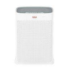 퓨어에어 공기청정기 PT3030K0 [36.9m² / 3단계 안심 청정시스템 / 자동청정]
