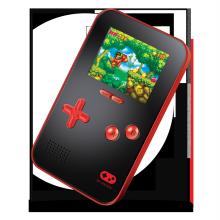 휴대용게임기 GO Gamer 포터블