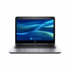 [리퍼] 코어i7 탑재 슬림 HP 노트북 840-G3 실버