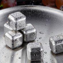 칵테일 아이스 큐브 1개