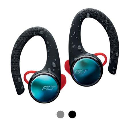 플랜트로닉스 백비트 핏 3100 블루투스 이어폰[커널형][BACKBEAT FIT 3100]