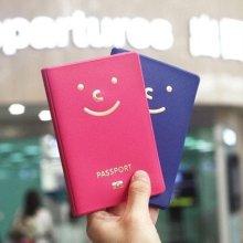 mr.passport(446676) Blue