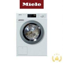 독일 최고급 프리미엄 드럼세탁기 WDB020 [8KG/다이렉트 센서/저소음설계/맞춤형 캡슐세제/화이트]