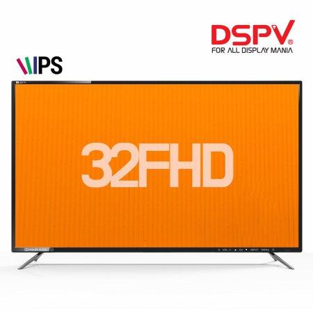 81cm FHD TV / SU3200 [택배기사배송 자가설치]