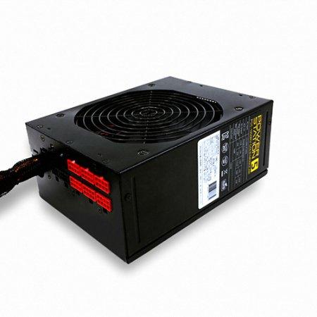 파워스테이션5 PS5-1350RV GOLD MODULAR