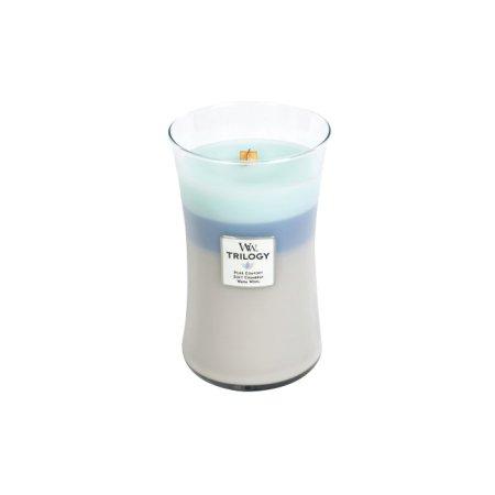 [공식수입정품] 캔들 트릴로지 우븐 컴포트 라지